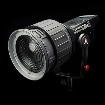 Aputure Fresnel Mount