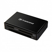Card reader Transcend TS-RDF8K USB 3.0