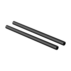 Rods length 30 cm - 15 mm