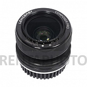 Lensbaby Composer Pro Sweet 35 Canon