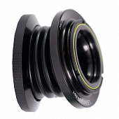 Lensbaby Canon Muse Double Glass