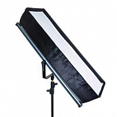 Softbox for Boling BL-2280