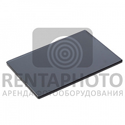 ND.9 neutral density 4х5.65