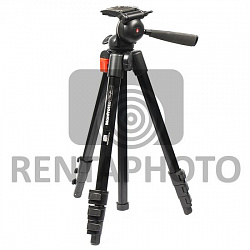 Manfrotto 728B Digi