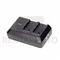 Canon CG-10 Battery Charger (Canon A30 и A60)