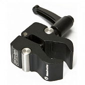 Nano Clamp Manfrotto 386B 13-35 mm