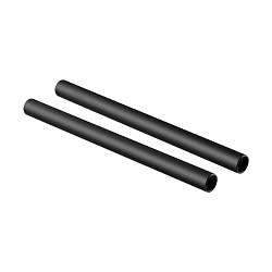 Rods length 25 cm - 15 mm