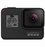 CGoPro Hero 7 black edition