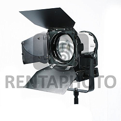 Litepanels Sola 6 LED