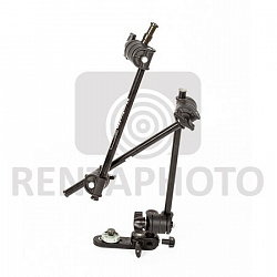 Manfrotto 196B-3