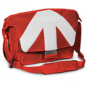 Manfrotto Unica III Messenger