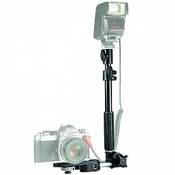 Manfrotto 233B